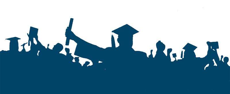 www.scholarships.gov.in 2019-20, National scholarship portal 2019-20, Scholarship 2020, Bihar scholarship 2020, Post matric scholarship, National scholarship portal list, NSP scholarship list 2020, National scholarship portal last date,