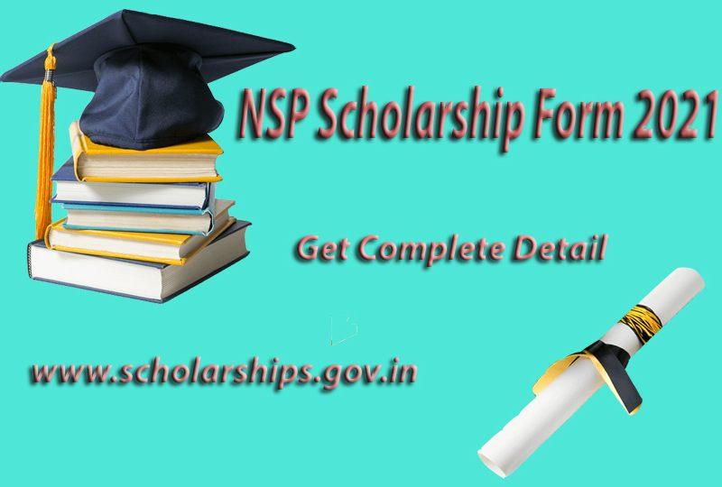 www.scholarships.gov.in 2020-21, National scholarship portal, www.scholarships.gov.in 2019-20, NSP scholarship 2021 last date, NSP scholarship list 2020, NSP scholarship for general category, NSp login, National scholarship portal 2019-20,