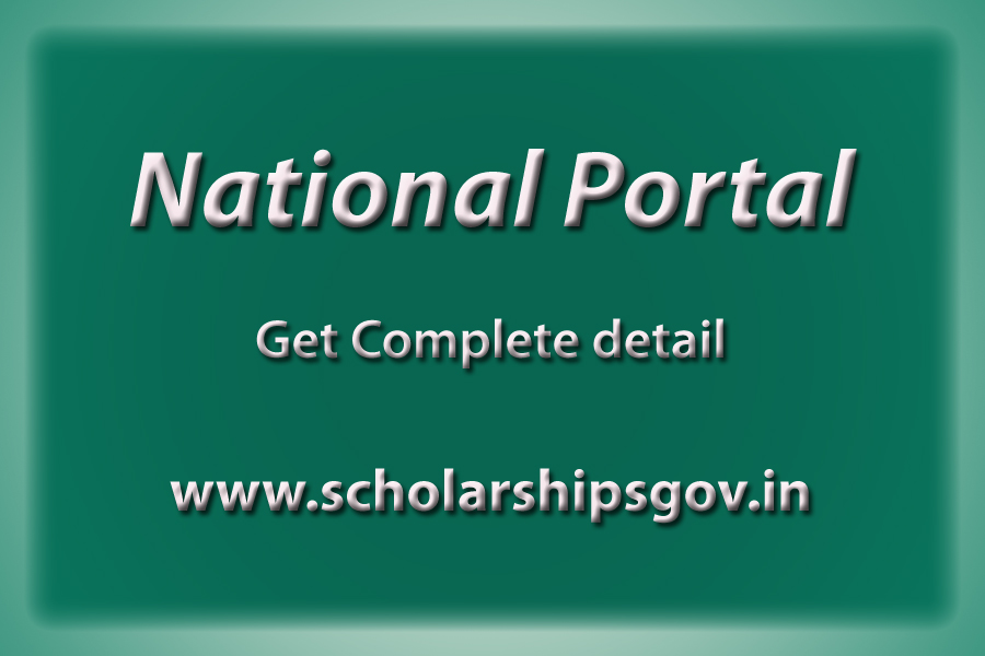 National scholarship portal 2019-20, www.scholarships.gov.in 2019-20, How to renewal national scholarship portal, National scholarship portal institute login, NSP login, National scholarship portal list, National scholarship portal last date, National scholarship portal PWD,