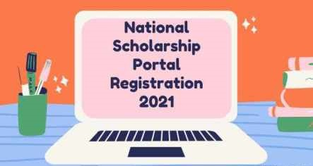 www.scholarships.gov.in 2020-21, www.scholarships.gov.in 2019-20, National scholarship portal 2019-20, NSP login, National scholarship portal last date, Post matric scholarship, Scholarship 2020, Post matric scholarship 2020-21,