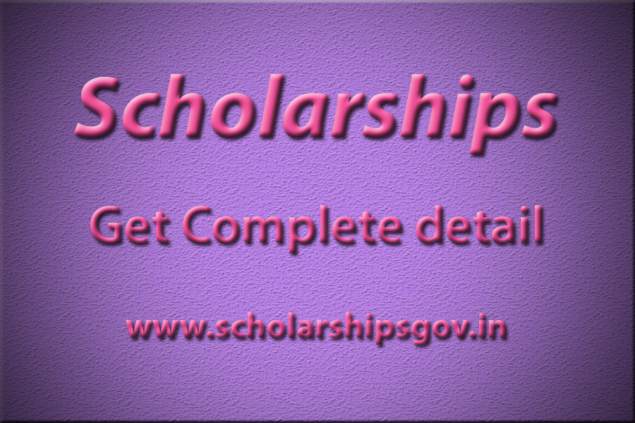 www.scholarships.gov.in 2019-20, Scholarship.up.nic.in 2020-21, UP scholarship, Scholarship 2020, Scholarship status, Scholarship 2021, Post matric scholarship, Scholarship portal,
