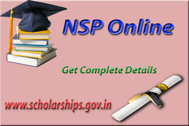 www.scholarships.gov.in 2019-20, www.scholarships.gov.in 2020-21, NSP login, NSP login 2020, National scholarship portal 2019-20, NSP renewal 2020-21, Scholarship 2020, NSP Online last date 2020-21,