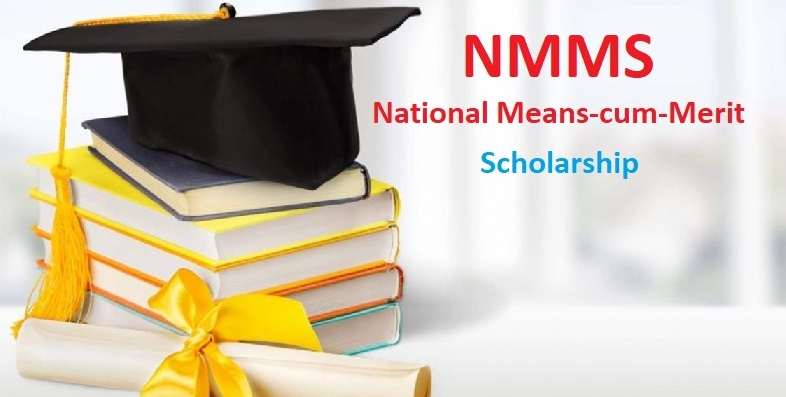 NMMS Portal